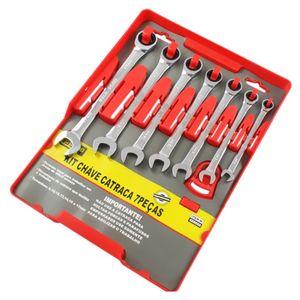 Jogo-688666-Lee-Tools