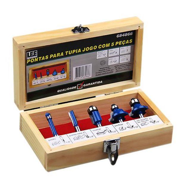 Jogo-684866-Lee-Tools