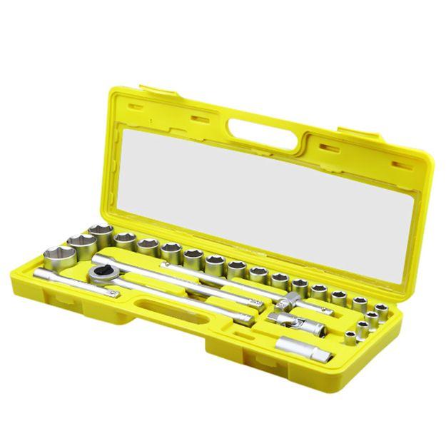 Jogo-682466-Lee-Tools