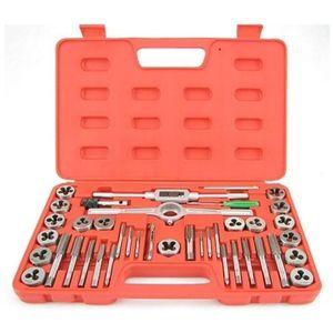 Jogo-684064-Lee-Tools