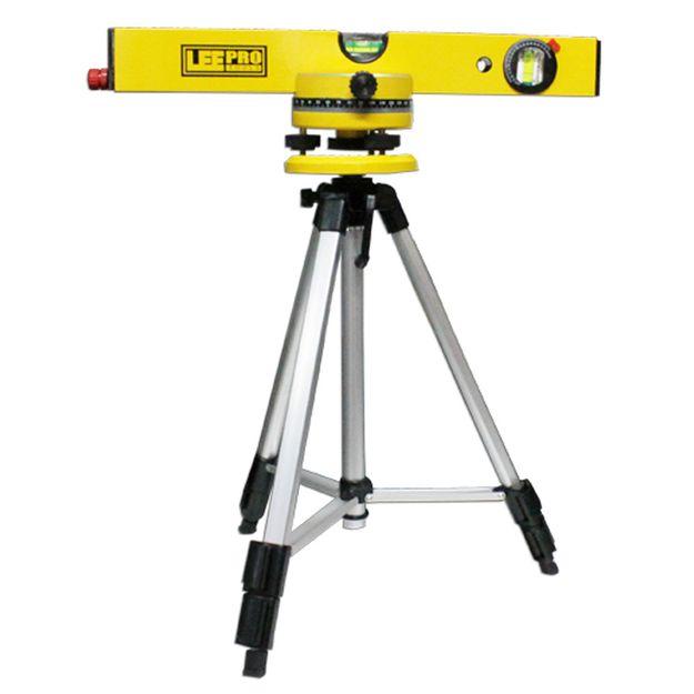 Nivel-670579-Lee-Tools