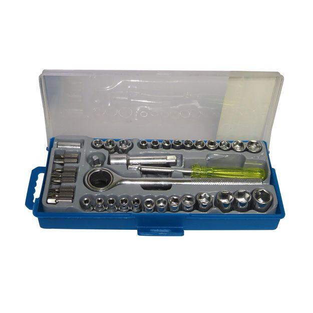 Jogo-680172-Lee-Tools