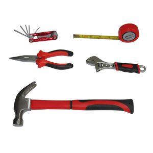 Jogo-601320-Lee-Tools