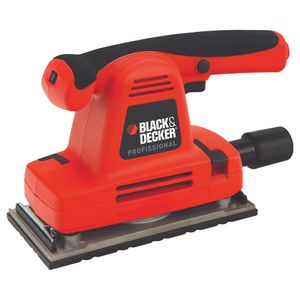 Lixadeira-SS1000B2-Black---Decker