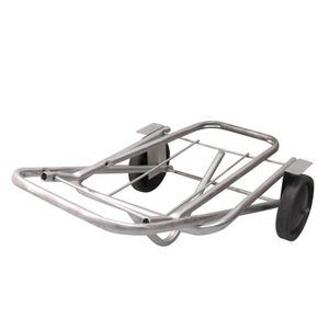 Carro-Tubular-Chapinha-50Kg-