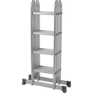 escada-br-tools