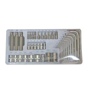 Jogo-670623-Lee-Tools