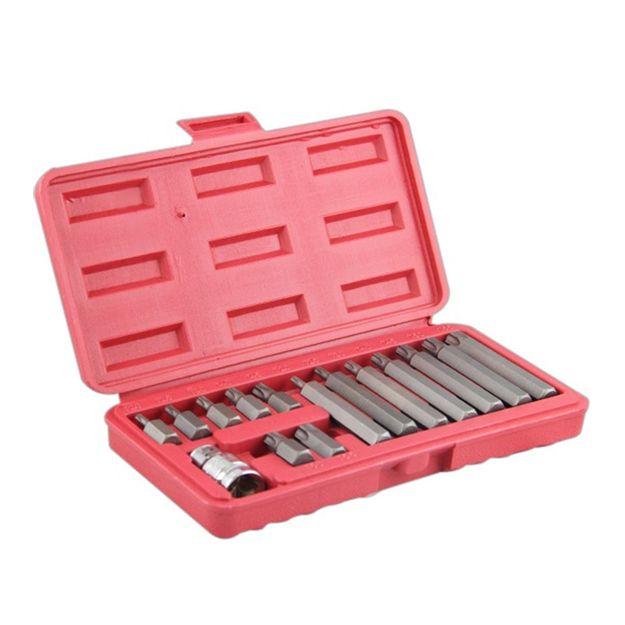 Jogo-684668-Lee-Tools