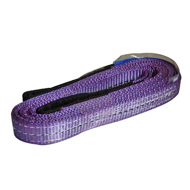 sling-roxa