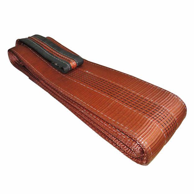 sling-marron