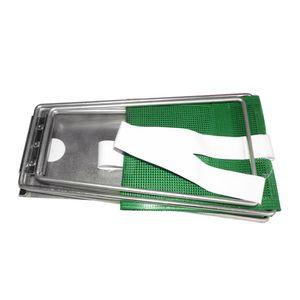 banco-verde