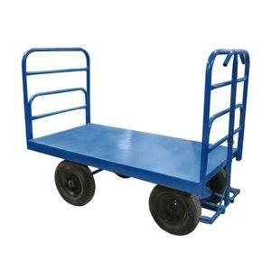 carrinho-plat800-recondicionado