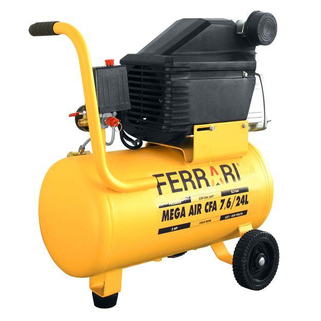 compressor-de-ferrari-mega-air
