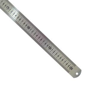 200-cm2