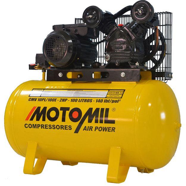 compressor-cmv-10pl-100