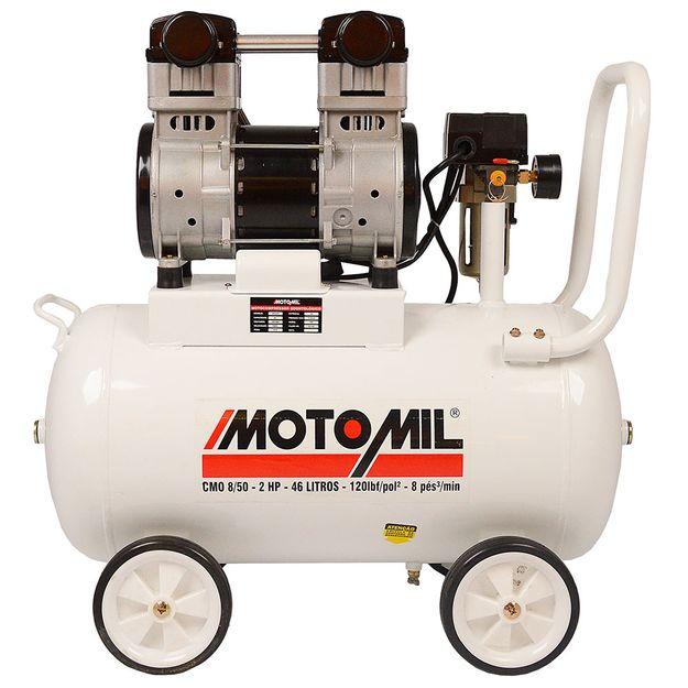 compressor-de-ar-odontologico-8pcm-cmo-8-50