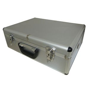 maleta-grande-3