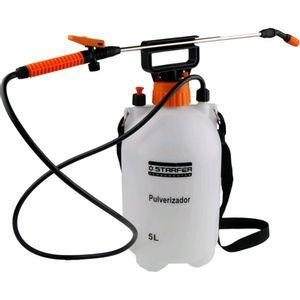 pulverizador-starfer-5