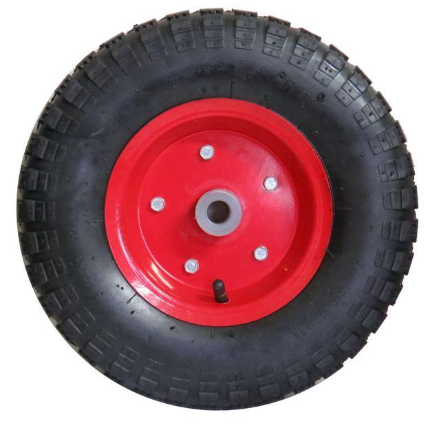 roda-riosul-400x6-19-2