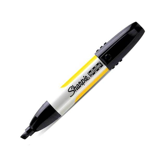 caneta-marcadora