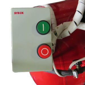 compressor-presure-usado3
