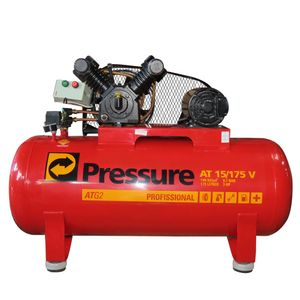 compressor-presure-usado