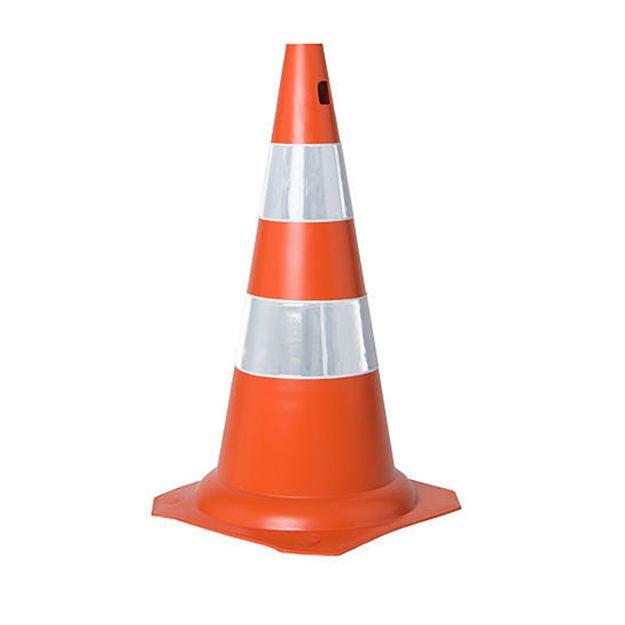 cone-50cm-kteli