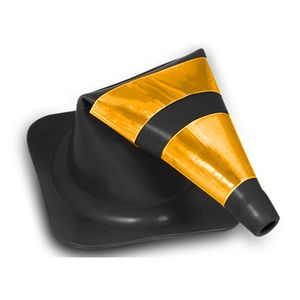 cone-flexivel-p-a-kteli