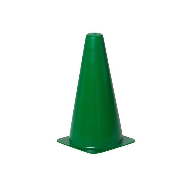 cone-esportivo-vd-kteli