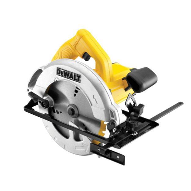 DWE560-B3--1-