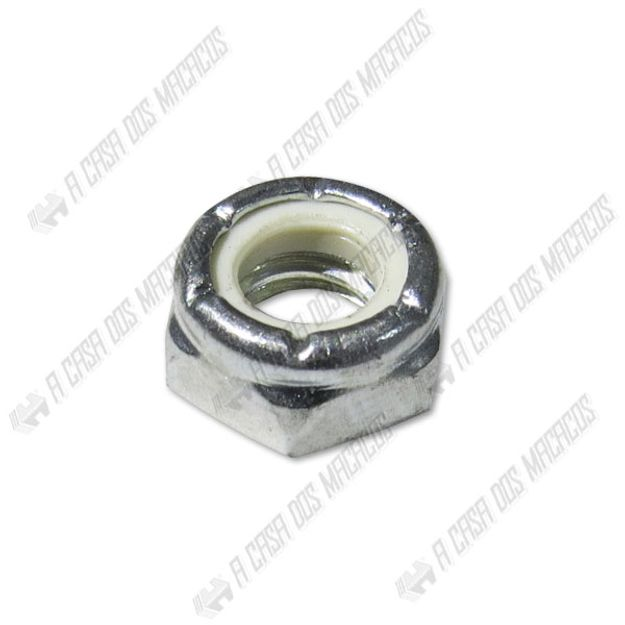 Porca-15120460-Berg-Steel
