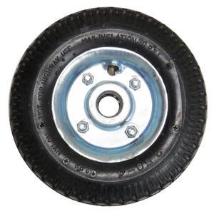 roda-250x4