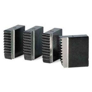 Cossinetes-Para-Tarraxa-1-1-4-BSPT-Aco-Rapido-317cm-606189-Lee-Tools-4883694