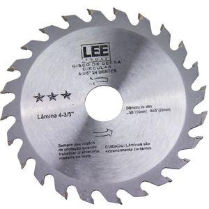 Disco-de-Serra-Circular-4-38-Pol--leetools-6831591
