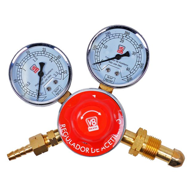 regulador-de-pressao-gas-acetileno-110183-v8