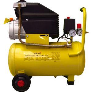 compressor-acmtools-2