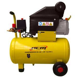 compressor-acmtools