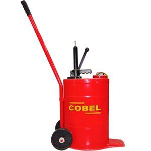 Balde-18L-Cobel