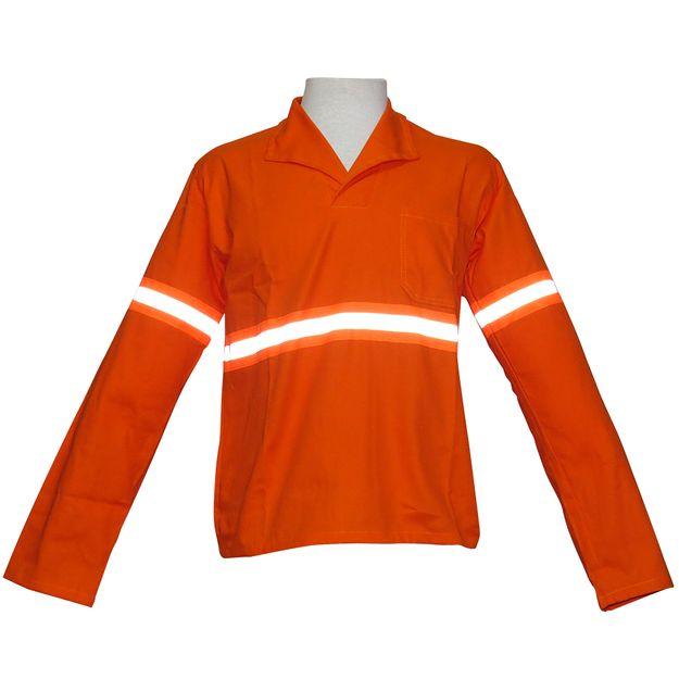 camisa-refletiva
