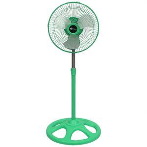ventilador-verde