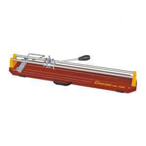cortag-750