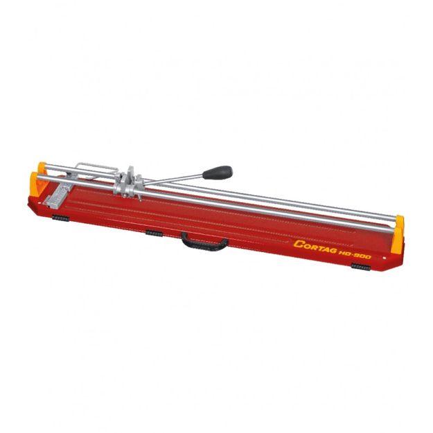 cortag-900