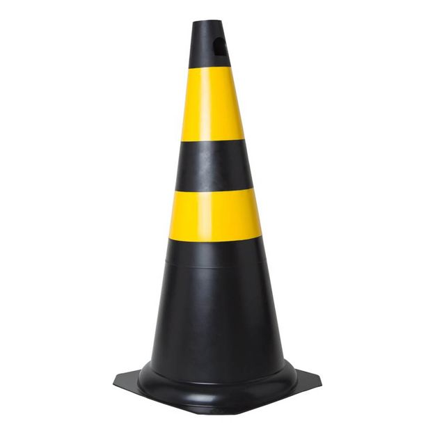 cone-75cm-kteli