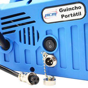 Guincho-GEP