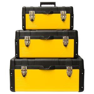 Jogo-de-caixas-para-ferramentas-6223-Bremen
