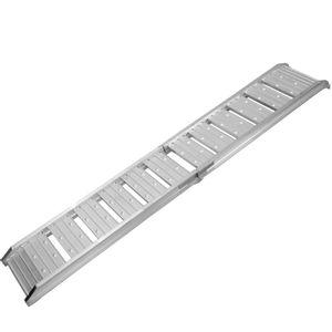 Rampa-de-aluminio-5628-Bremen
