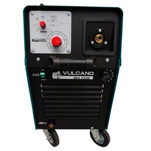 MAQ-SOLDA-MIG-MAG-VULCANO-MIG-250-220V-60080003-MERKLE-BALMER---
