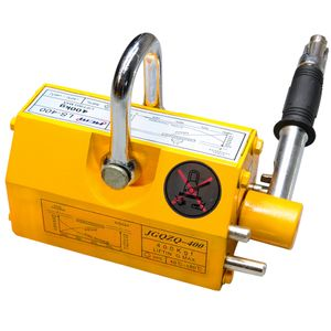 Levantador-Magnetico-400Kg-LM400-ACM-Tools