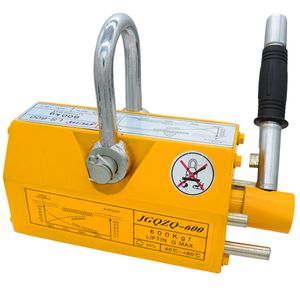Levantador-Magnetico-600Kg-LM600-ACM-Tools