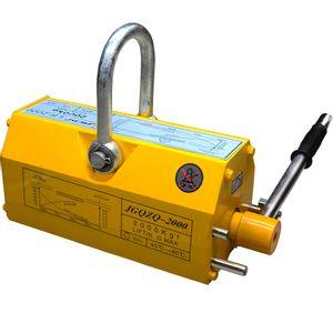 Levantador-Magnetico-2000Kg-LM2000-ACM-Tools